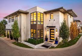 www dreamhome com win a million dollar denver dream home 5280