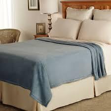 Berkshire Opulence Blanket Plush U0026 Fleece Blankets