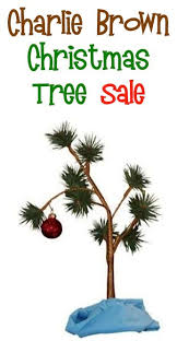 brown christmas tree sale 215 best christmas crafts images on