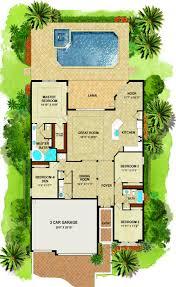 floor plans princeton the princeton ii new home plan in gran paradiso manor homes