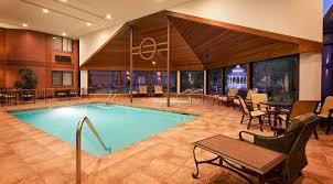 ann arbor regent hotel u0026 suites 94 9 9 updated 2018 prices