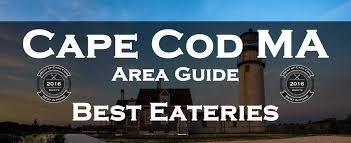 best of cape cod u0026 area guide white tie luxury transportation