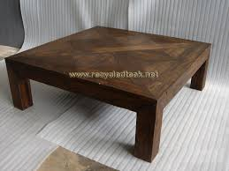 wooden table design your kitchen design inspirations and