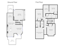Wheelchair Accessible Floor Plans 100 Handicap Accessible House Plans Residential Ada