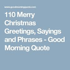 the 25 best greetings sayings ideas on