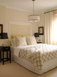 Bed With Headboard by 22 Modern Bed Headboard Ideas Adding Creativity To Bedroom Decorating