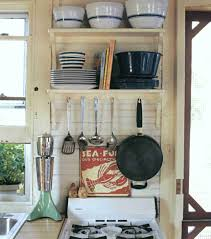 country living 500 kitchen ideas country living 500 kitchen ideas the compact use of space