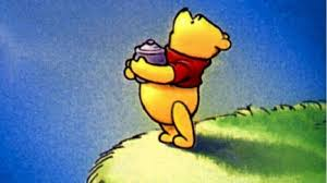 winnie the pooh oh bother 11 of our favourite quotes from winnie the pooh ie