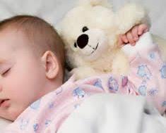 Janin 4 Bulan Sudah Bisa Apa Perkembangan Bayi 4 Bulan
