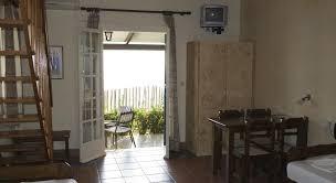 Split Level Bedroom by One Bedroom Apartment U2013 Split Level U2013 Mountain View Mouikis Sun