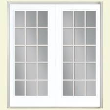 steves u0026 sons exterior doors doors u0026 windows the home depot