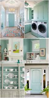 Painted Kitchen Cabinet Color Ideas 78 Creative Attractive Color Ideas For Painting Kitchen Cabinets