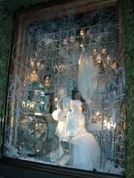 Animated Christmas Window Decorations by 20 Best Christmas Store Window Displays Images On Pinterest