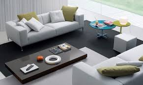 Minimalist Table by Get Inspired By Exquisite Minimalist Coffee Tables