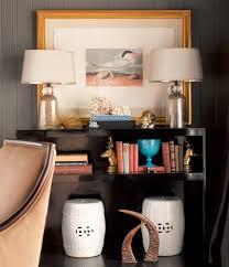 Home Design Bookcase 181 Best Stylish Bookshelves Images On Pinterest Book Shelves