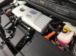 lexus hybrid engine used 2013 lexus ct 200h fwd 4dr hybrid 4 door car in kelowna bc