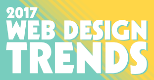 design trends in 2017 user interface trends for 2017 buffalo mn red technologies blog