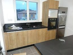 logiciel cuisine but cuisine 3d but top cuisine but d cuisine cuisine pas cuisine but d