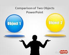 this free swot template for powerpoint can be used to present a