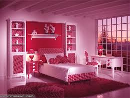 simple bedroom design for girls and teenage boys ideas