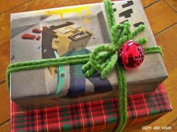 older and wisor x men u0026 minecraft u0026 pokemon oh my gift wrap