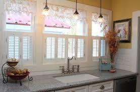kitchen window dressing ideas fabulous ideas for kitchen window dressing 4 basic kitchen