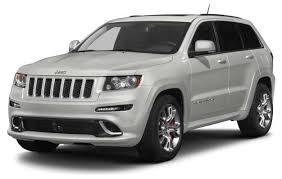 2013 jeep grand 5 7 hemi specs 2013 jeep grand srt8 4dr 4x4 specs and prices