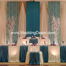 Wedding Backdrop Accessories 28 Wedding Backdrop Accessories Party People Event