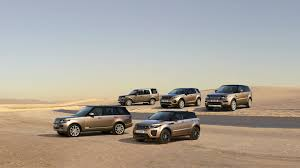 jaguar land rover dealership land rover dealer in charleston sc land rover west ashley