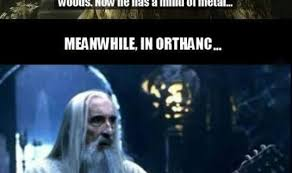Funny Lord Of The Rings Memes - funny memes comics at funnyand com the best funny memes page 587