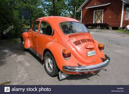 old volkswagen beetle modified vw volkswagen bug beetle engine lowered modified pimped lime