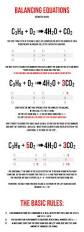 154 best chemistry images on pinterest physical science organic