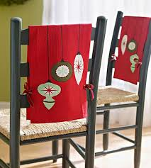 Chair Back Cover 129 Best Chair Covers Images On Pinterest Chair Covers