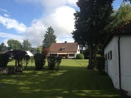 Wohnzimmerm El 30er Jahre Landhaus Direkt Am See Fewo Direkt