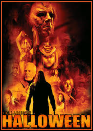 Halloween Film Remake by Halloween Rob Zombie Wallpapers 11