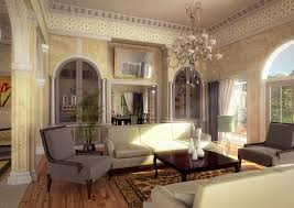 villa interiors interior design excellent luxury homes interior design also