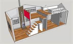 semmel us house plans 600 sq ft 7 small houses under 600