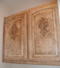 staining painting kitchen cabinets bathroom sloan chalk paint cabinets and here are thoughts the matter