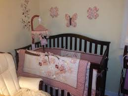 Cocalo Crib Bedding Cocalo Couture Baby Bedding Office And Bedroom Cocalo Baby Bedding