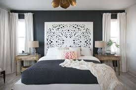 inspired decor a must see bali inspired bungalow bedroom makeover decorist