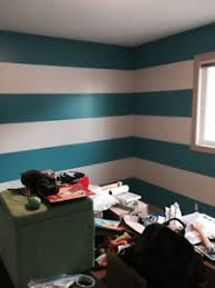 Interior Design Jobs Calgary by Affordable Painter For Any Big Or Small Jobs Painters U0026 Painting