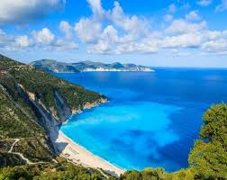 exclusive cheap couples holidays deals 2017 2018 teletext