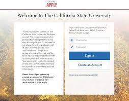 explore california state universities transfer sacramento city