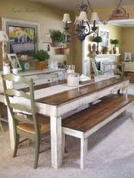 Dining Room Wood Tables by Long Skinny Table And Bench Narrow Dining Table With Bench