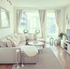 80 cozy apartment living room decorating ideas wholiving