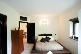 chambre immobiliere chambre immobilière monégasque home