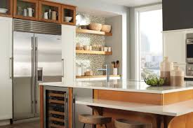 Delta Chrome Kitchen Faucets Faucet Com 4159 Dst In Chrome By Delta