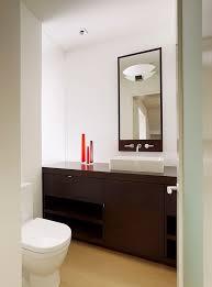 Neutral Colored Bathrooms - gorgeous faucet depot mode san francisco modern bathroom