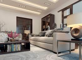faux plafond design cuisine faux plafond design pour cuisine et salon
