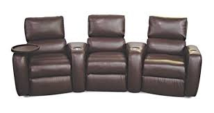 Cheap Theater Chairs Leather Creations Leather Furniture Recliners U0026 Sectionals Usa